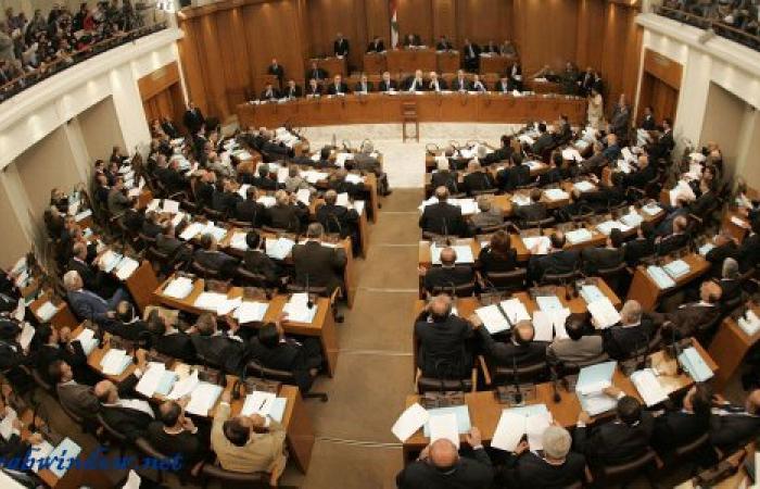 مناورة «حزب الله» للسيطرة على المجلس