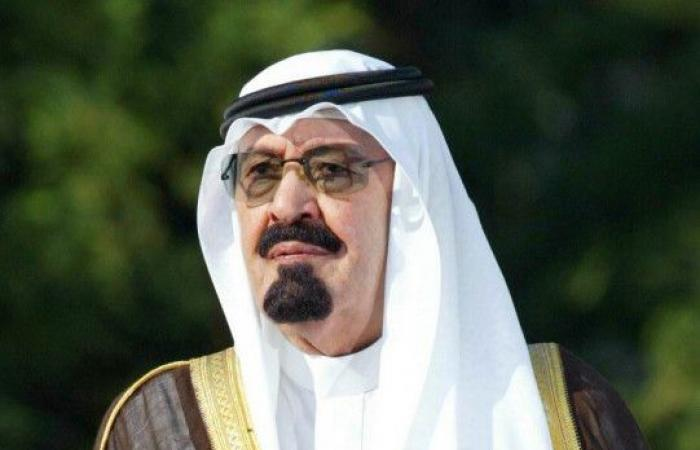"""جنبلاط يستذكر مبادرة الملك عبدالله: أفضل جواب لما يسمَّى بـ""""الصفقة الاستسلامية"""""""