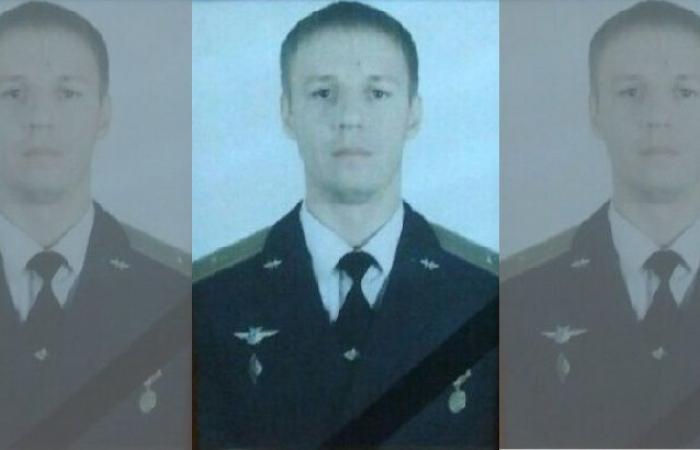 """هكذا """"سرقت"""" جثة الطيار الروسي ونقلت إلى تركيا"""