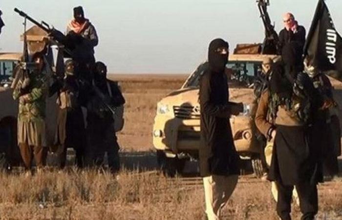 صحيفة.. داعش يستثمر الفوضى ليضرب ثانية بالعراق وسوريا