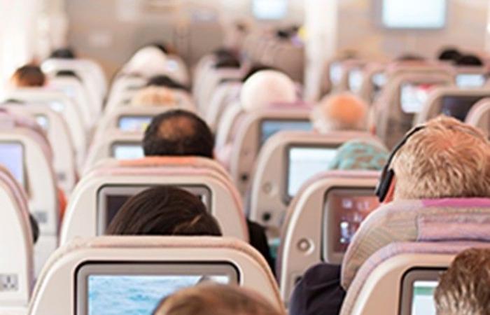 94 مليار دولار إنفاق المسافرين بدول الخليج في 2020
