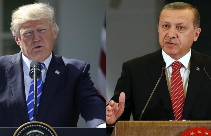 منبج بشمال سوريا.. مواجهة تركية أميركية وشيكة