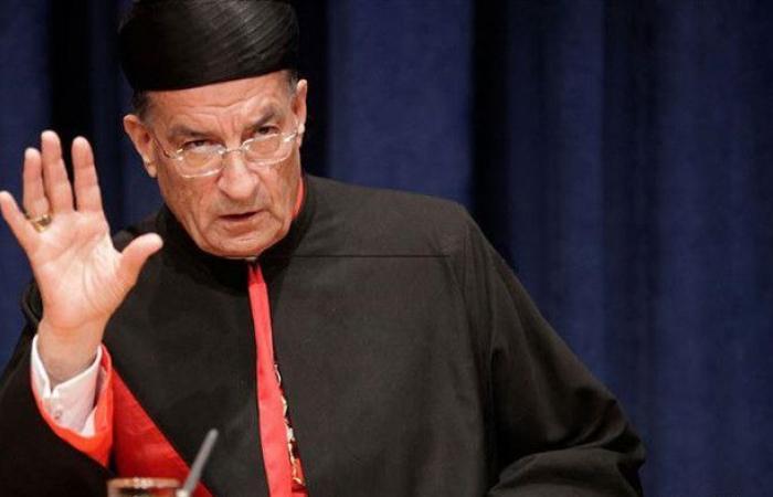 الراعي استقبل وفوداً دينية أجنبية: لإنهاء الحرب السورية وعودة النازحين والبدء بالاعمار
