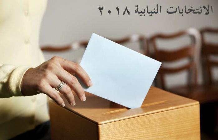 مرشحون يتحايلون على قانون الإنتخاب.. لهذا لم يترشحوا بعد