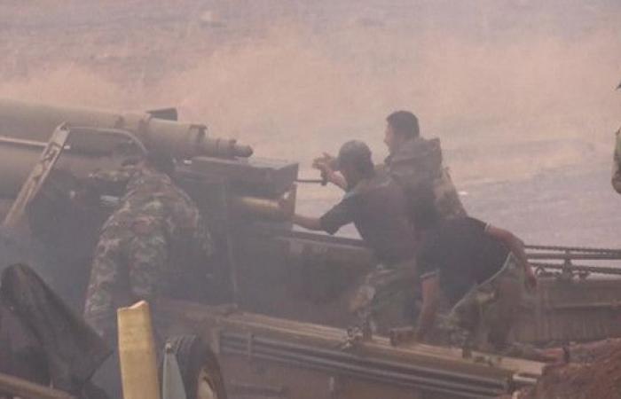 تحذيرات من نشوب حرب إسرائيلية إيرانية.. ميدانها سوريا