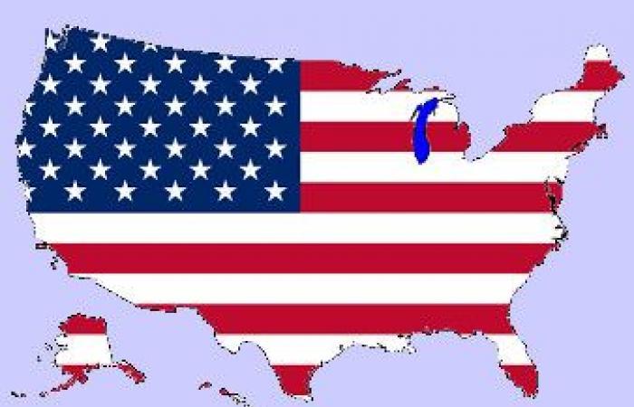 واشنطن: للتعاطي مع النفط بجدِّية
