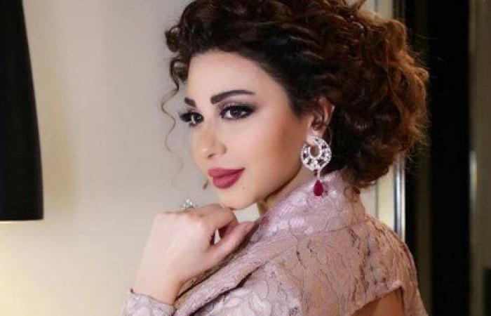 جديد ميريام فارس.. مصري