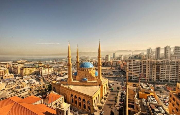 لبنان ينتظر إشارة خارجية!