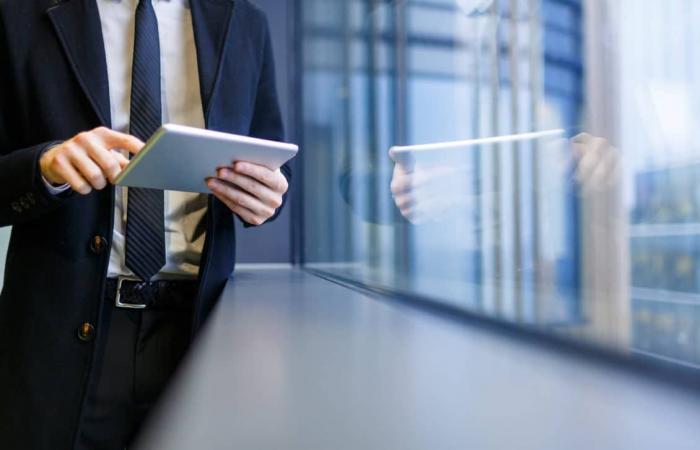 F5 نتوركس: 59 في المئة من المستخدمين يهدفون من خلال التحول الرقمي إلى رفع التنافسية في الأعمال