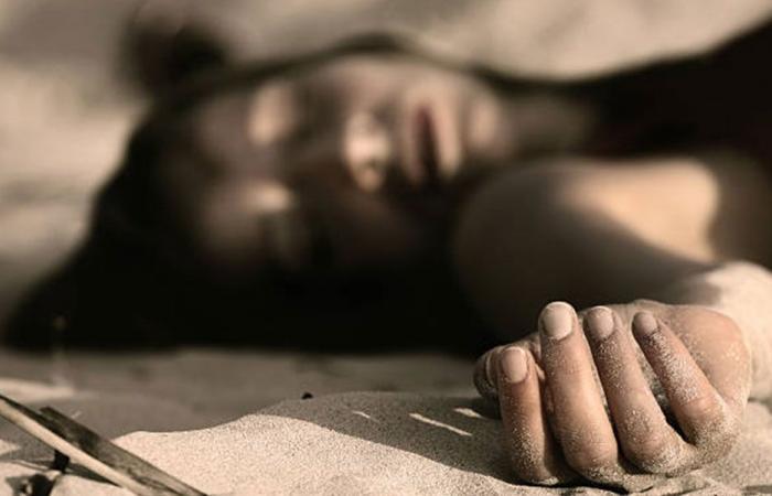 """جثة عاملة فيلبينية مذبوحة في """"فريزر"""" والفاعل لبناني!"""
