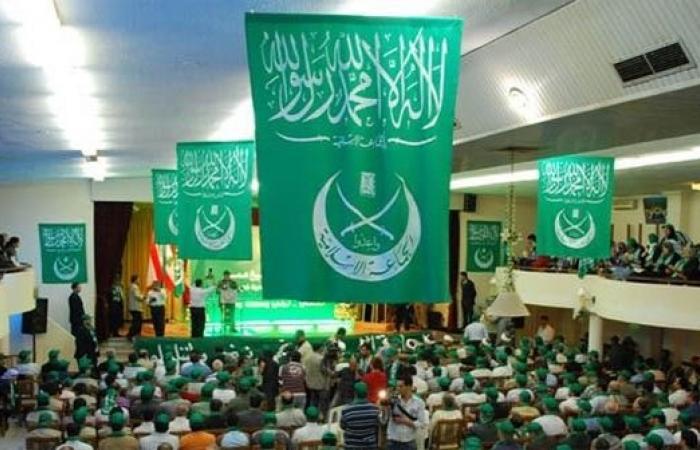 الجماعة الاسلامية تواجه الحصار.. ما هي الخيارات؟