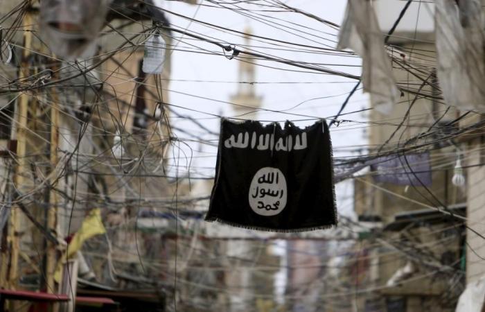 الأمم المتحدة: تنظيم الدولة يشكل تهديدا رغم خسائره