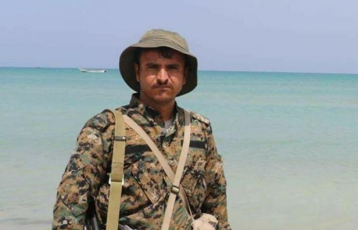 اليمن.. مقتل مسؤول الإعلام الحربي للحوثيين بالحديدة