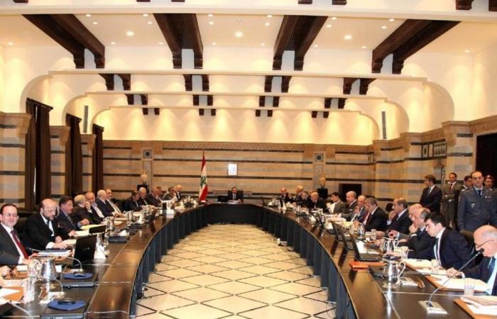 """هل يُشْعِل """"النفط"""" مواجهة لبنانية إسرائيلية؟"""