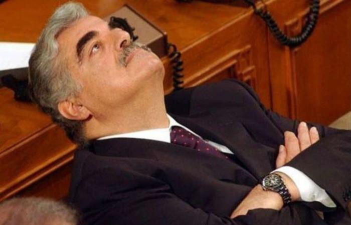 أين أصبحت المحاكمة بقضية اغتيال الحريري؟ رئيسة المحكمة الدولية تكشف!