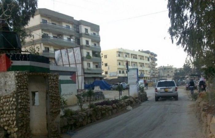 """""""تجارب سلاح"""" في البداوي.. سكان المخيّم يخرجون عن صمتهم!"""