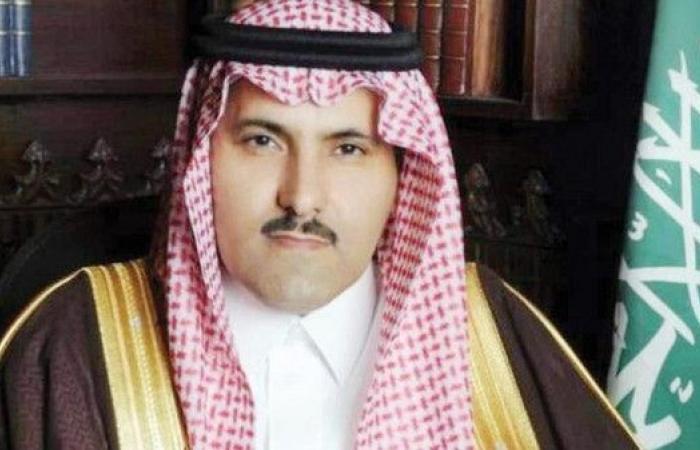 سفير السعودية باليمن: منحنا 40 ألف تأشيرة عمل لليمنيين