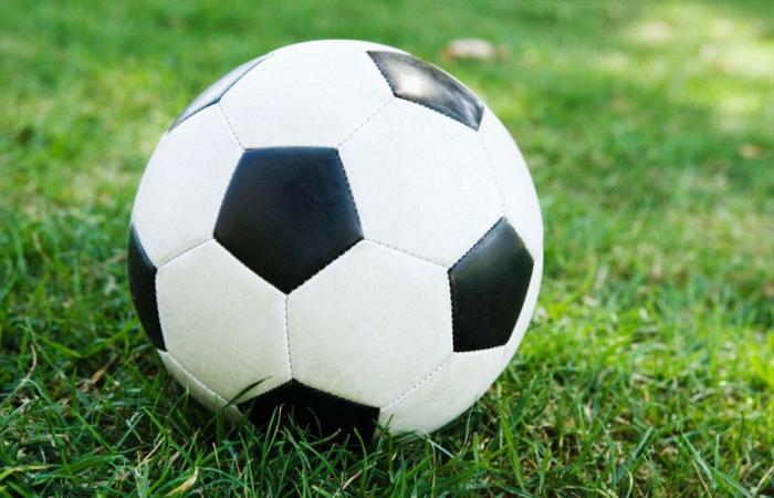 بينها كرة القدم.. رياضات مهددة بسبب التغير المناخي!