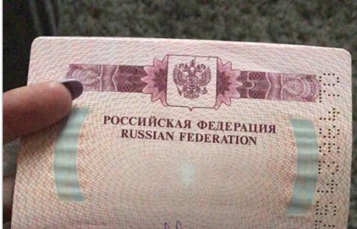 """مصر تتراجع عن ترحيل الراقصة الروسية """"جوهرة"""""""
