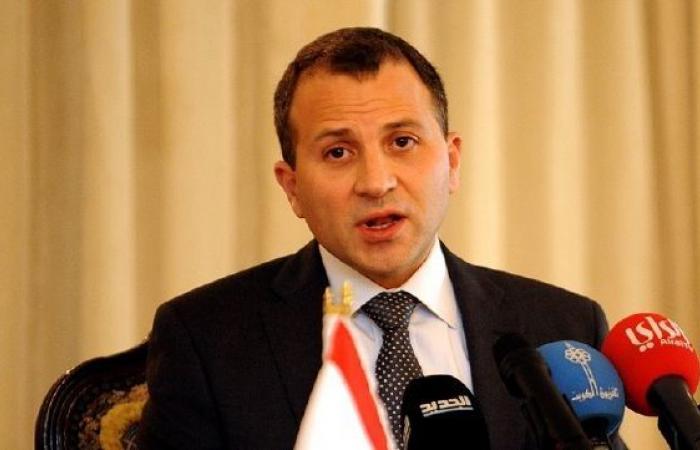 لبنان ضدّ الجدار الفاصل بين لبنان وفلسطين المحتلة