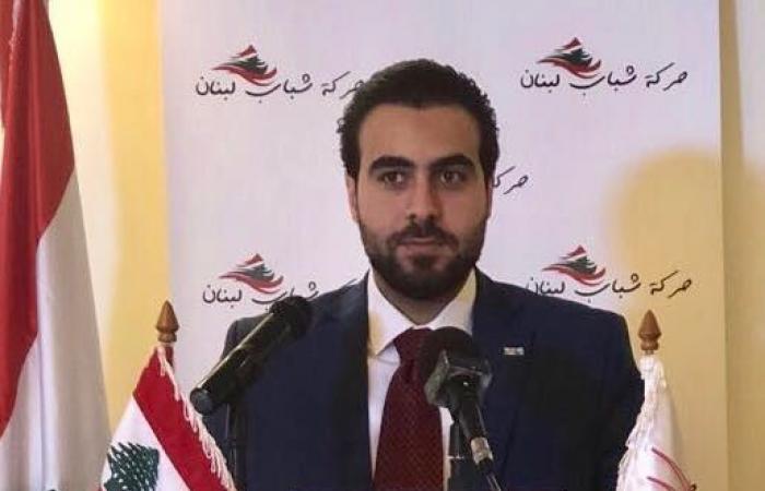 ابو حمدان: البقاع بحاجة لوجوه جديدة تقود مسيرة انماء وتطور