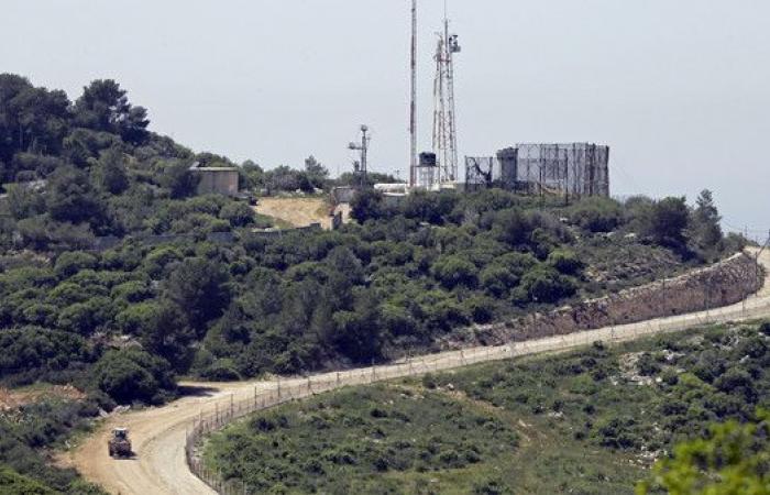 بريطانيا: لبنان وإسرائيل حريصان على تجنب النزاع