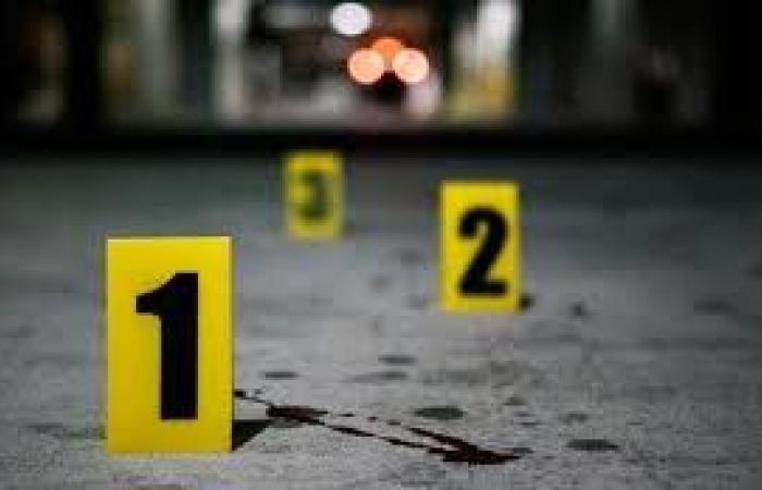 """جريمة دموية بعربصاليم: قتلوا حسن بـ""""بومب أكشن"""".. والضحية عضو بجمعية دينية!"""
