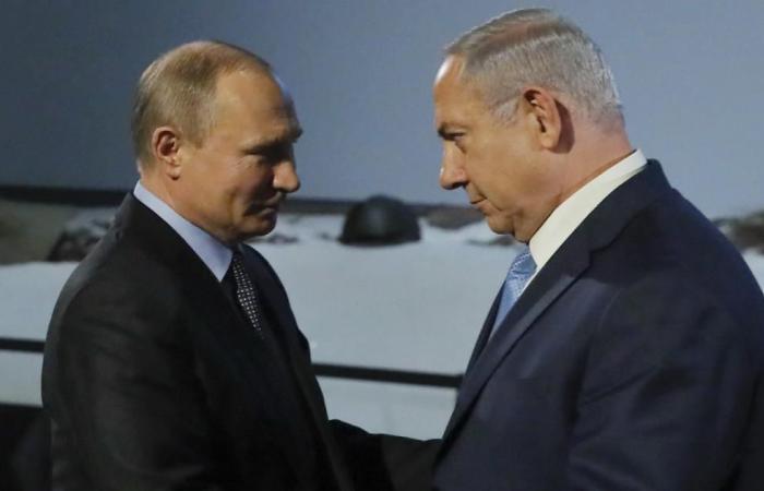 إسرائيل مصممة على مواجهة إيران في سوريا