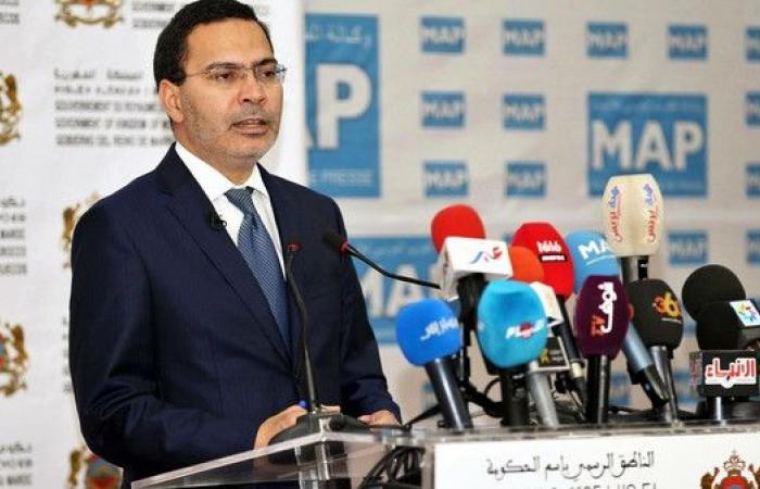المغرب: لا مفاوضات مع البوليساريو حول الصحراء الغربية