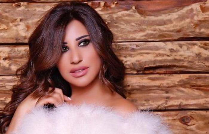 """جمهور نجوى كرم الأردني يطلق حملة إنسانية بعنوان """"مني إلك"""" تقديراً لروح شقيقها الراحل"""