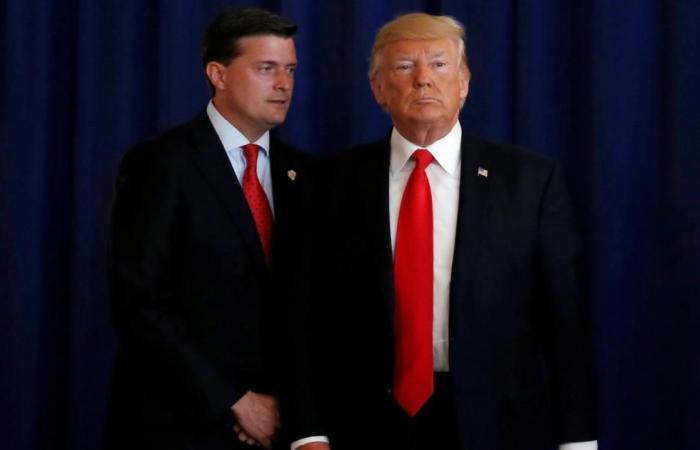 العنف الأسري يهز البيت الأبيض