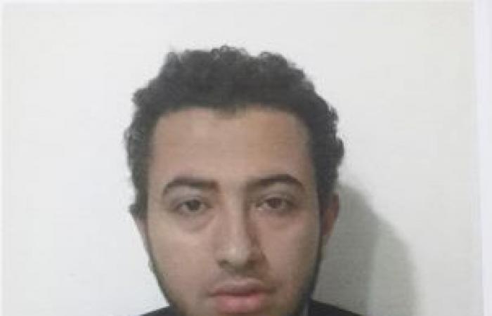 بالصور.. مقتل 3 إرهابيين وضبط 14 إخوانيا بمصر