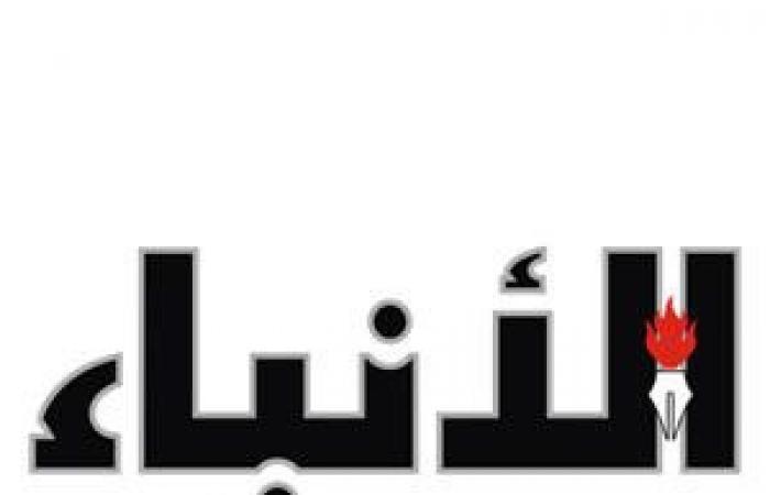 """مصدر نيابي لـ """"الأنباء"""": سائرون بإنتاج النفط"""