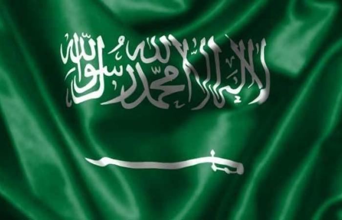 موفد سعودي إلى بيروت قبل 14 شباط