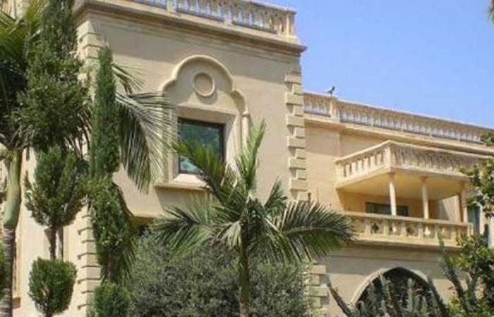 بيع منزل الحريري في دمشق.. من اشتراه؟