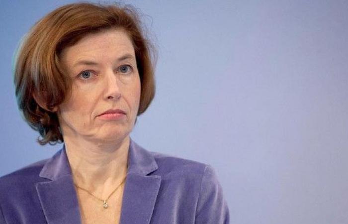 فرنسا تدعو إلى فتح ممرات إنسانية في سوريا