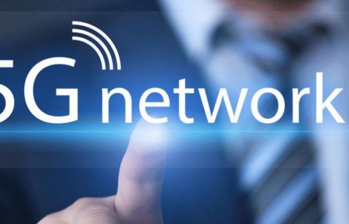 نوكيا وكوالكوم تنهيان الاختبارات الأساسية الكاملة على شبكة الترددات اللاسلكية…