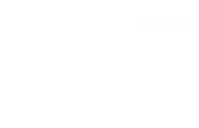 """آلان ديلورم يُصاب بوعكة على مسرح """"كازينو لبنان"""""""