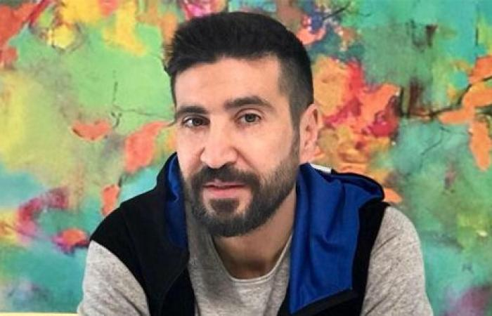هل ينسحب وسام صبّاغ من الـOTV بعد الإساءة له؟!