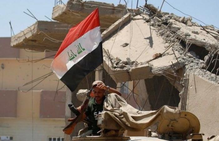 رقم خياليّ.. هذه تكلفة إعادة إعمار العراق