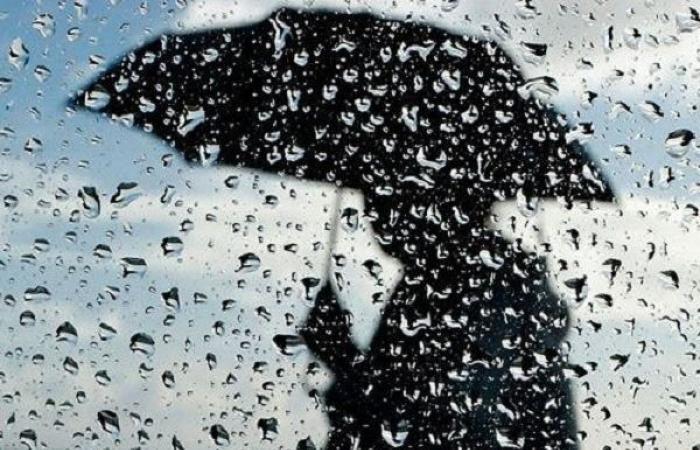 منخفضان جويان سيضربان لبنان: بالأيام.. هكذا سيكون الطقس هذا الأسبوع