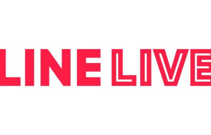 لاين لايف.. أول برنامج مبتكر يحتضن صناع المحتوى العربي من الدرجة الأولى