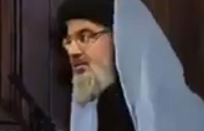 بالفيديو: باب الحارة من بطولة بوتين الأسد ونصرالله