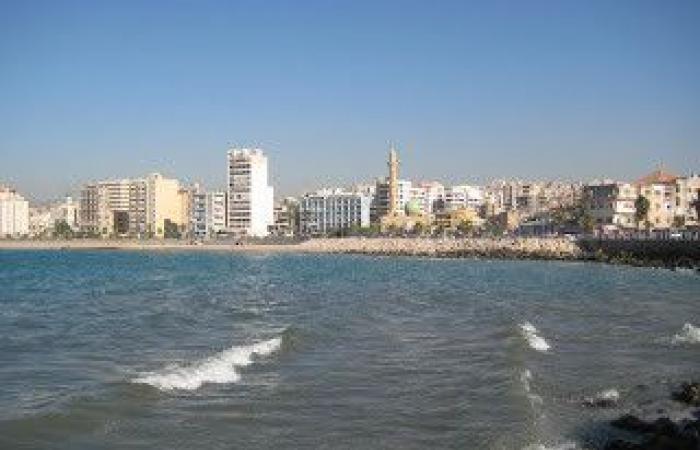 """لبنان في """"المصيدة"""" السورية... فهل """"ينجو بأعجوبة""""؟"""