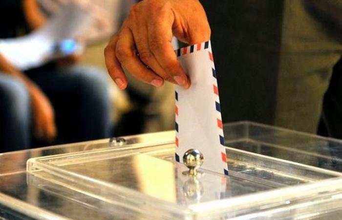 رفض الترشّح في دائرة انتخابية جديدة.. والسبب؟