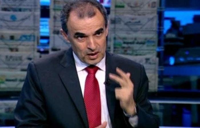 وهبي: تحالف الحريري- بري في الانتخابات مستبعد