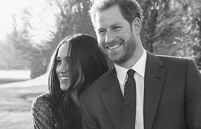 زفاف الأمير هاري سيكون مع الشعب البريطاني