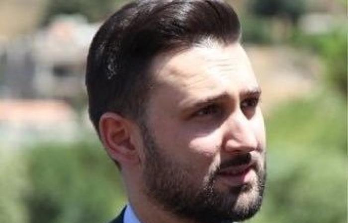 تيمور جنبلاط: الوضع المالي اللبناني لا يحتمل تراخياً