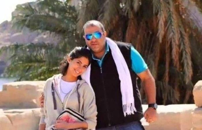 السجن 3 سنوات لمخرج مصري بتهمة تعاطي المخدرات