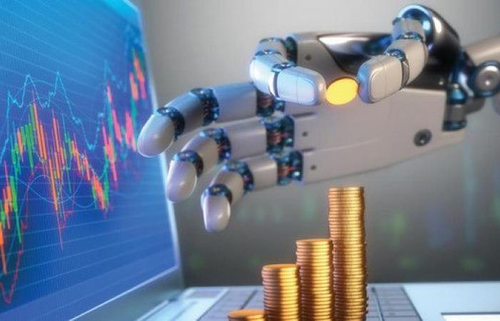 مستقبل مخيف.. الروبوتات تهدّد ملايين الوظائف بالشرق الأوسط